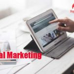 Mô tả cụ thể công việc Digital Marketing