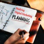 Học Digital Marketing Cần Học Những Gì?