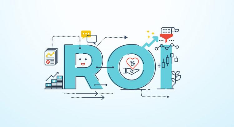 kế hoạch Digital Marketing Tối ưu hóa lợi nhuận