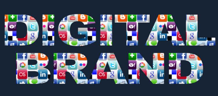 kế hoạch Digital Marketing Thương hiệu
