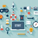 Digital Marketing Cho Người Mới Bắt Đầu