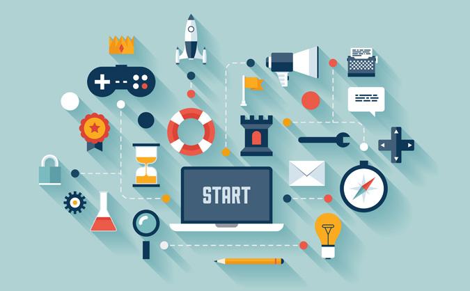 digital marketing cho mọi người