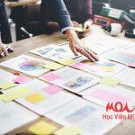 Kế hoạch Digital Marketing thế nào cho hiệu quả?