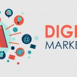 Digital Marketing Là Gì? Tổng Quan Về Digital Marketing