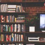 Sách Hay Về Digital Marketing Mới Nhất