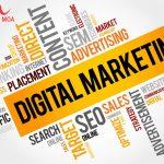 Các Thuật Ngữ Digital Marketing Mới Nhất
