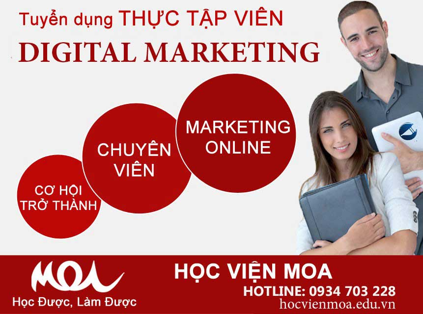 thuc-tap-digital-marketing-moa