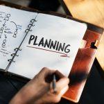 Cách xây dựng kế hoạch Digital Marketing chuẩn quốc tế