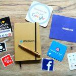 Cách làm Digital Marketing chuẩn ngay từ những ngày đầu