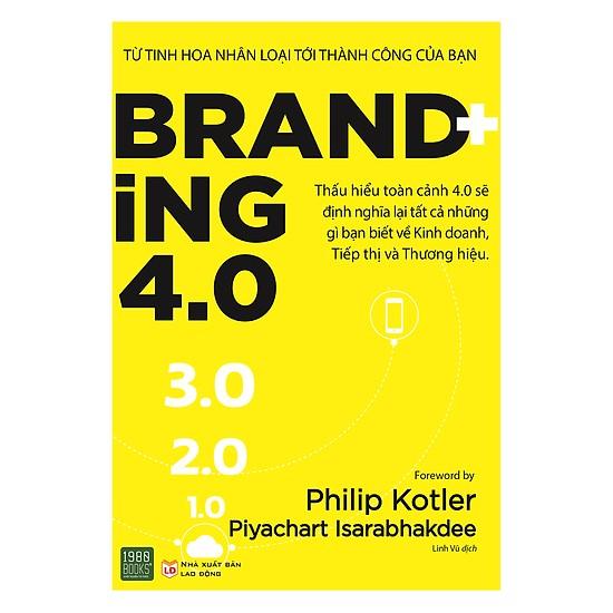Sách Digital Marketing