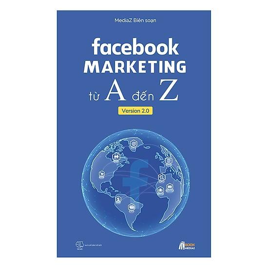 Sách về Digital Marketing