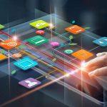 Có nên tham gia khóa học Digital Marketing chuyên sâu?